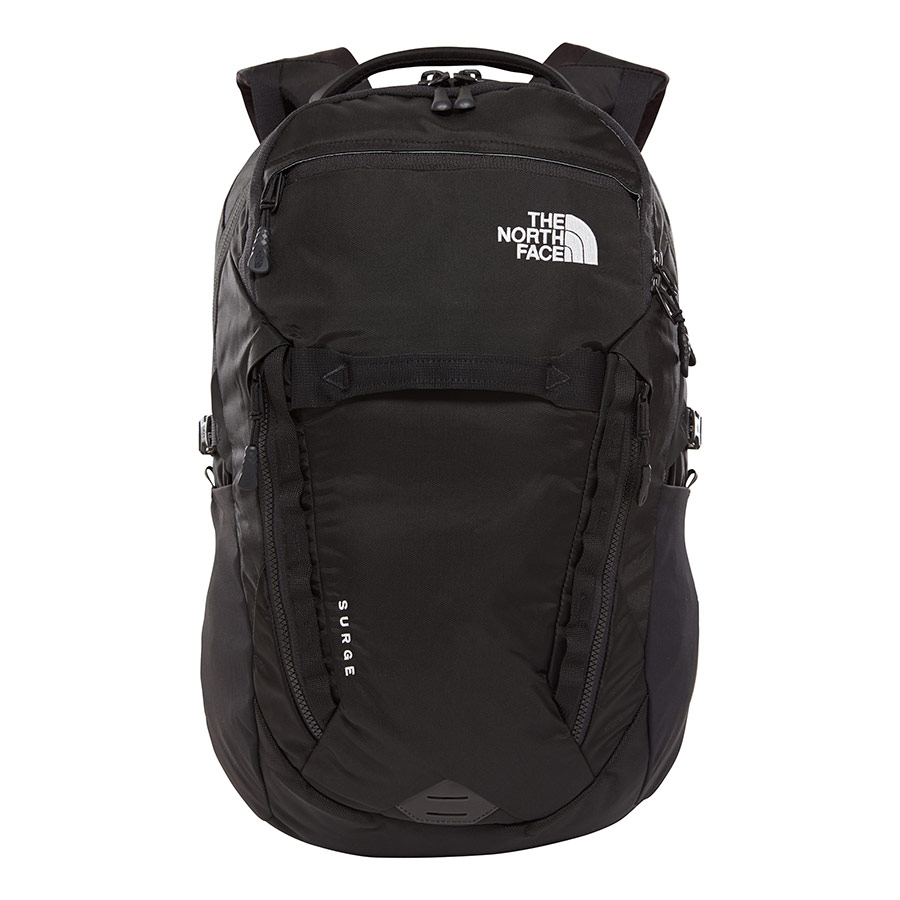 d0ee5e283f The North Face Jester Backpack Vs Borealis | Building Materials ...